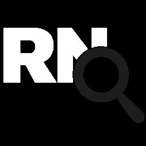 rn-02-02